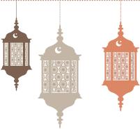 la maison andalouse vente de meubles marocains meuble en fer forg. Black Bedroom Furniture Sets. Home Design Ideas
