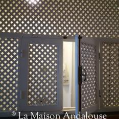 fenêtre Mamouni