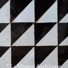 triangle yang