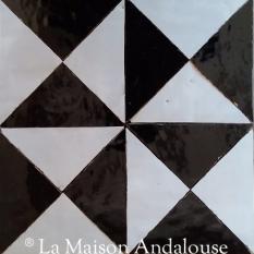 triangle croix Valmer