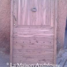Porte Provencal