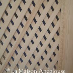 Detail Mamouni