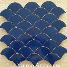 bleu marine ref 13