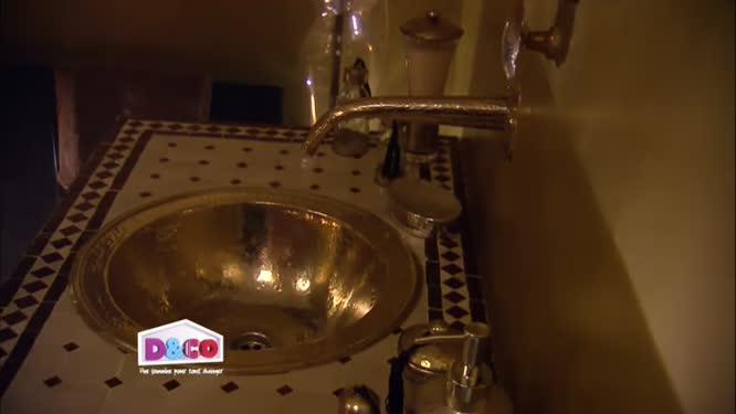 La Maison Andalouse :: Vente de meubles marocains, meuble en ...